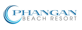 Phangan Beach Resort Logo